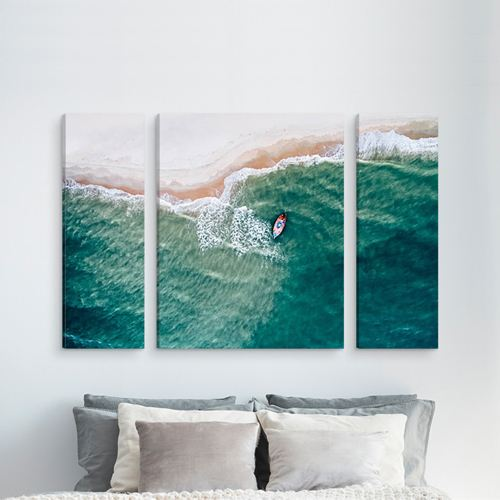 Image of Canvas prints, Canvas, Perfect Image Printing