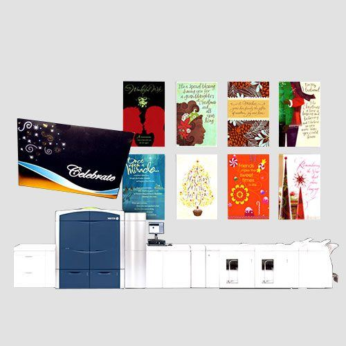 Image of Greeting cards, Greeting Card, perfect Image Printing
