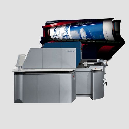 Image of Offset prints , Offset, Perfect Image Printing