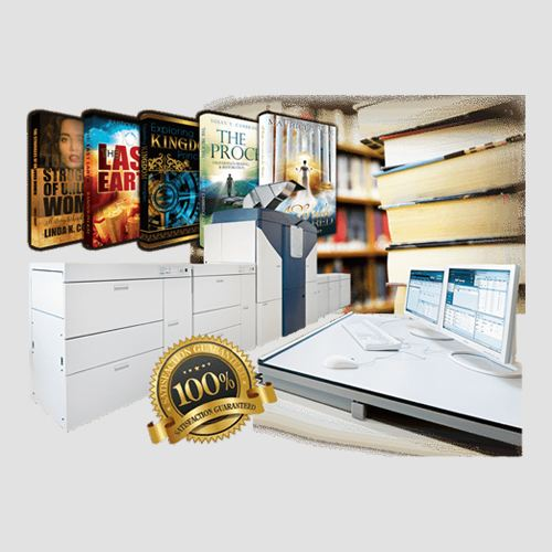 Image a book publication prints, Book Publication , Perfect Image Printing