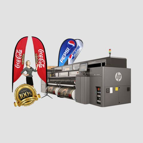 Image of Flag banner prints, Flag/Flag Banners, Perfect Image Printing