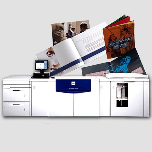 Image of Portfolio prints, Portfolio, Perfect Image Printing