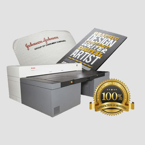 Thermography raised ink prints with printer, Thermography Raised Ink , Perfect Image Printing